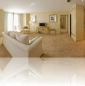 Hotel Cannes Renoir*** 4